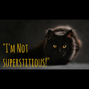 superstitious_logo