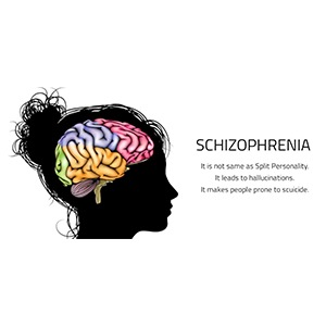 schizophrenia_blog