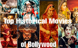 top_historical_movies_of_bollywood